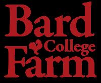 Bard Farm Store