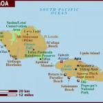 map_of_samoa