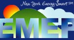 EMEP_logo
