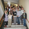 C2C Fellows recently held its second regional training workshop at the University of Georgia-Athens. Over twenty students from around the Southeast convened for the weekend to critically examine and refine […]