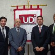 "To celebrate its 25th Anniversary, Universidad del Itsmo (UDI)—with presence in Panama and Guatemala—held its inaugural ""Jornada de Derecho Ambiental"" (First Conference in Environmental Law) in Panama City on March […]"