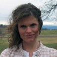 Reposted from Grist By Lindsey Lusher Shute, CEP Alumna '07 By the time the next Farm Bill expires in five years, 125,000 American farmers will have retired. This fact may […]