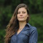 Jessica Delgado, EP/MI