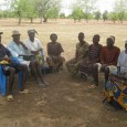 Village Savings and Loans Associations: Filling the Local's Needs Created by the Insecurity of Farming in Sirigu, Ghana Hello from Ghana! I've almost hit my year mark of leaving for […]