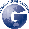 I am working for Global Future Solutions as an Environmental Consultant. GFS is a growing business that markets and sells products beneficial to the environment.  I started my first week […]