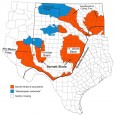At this point, one can surmise that natural gas drilling is a booming issue. This is especially true on big shale plays like the Barnett shale in North Central Texas. […]