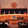 Denton is knee deep in revising its natural gas drilling ordinance. A draft of the revised ordinance was released for public comments on October 2, and I thought y'all might […]