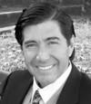 Publicado originalmente 30 de septiembre 2012, enEl Espectador.com Opinión Por: Prof. Víctor M. Tafur* Colombia quiere explotar los recursos no convencionales de hidrocarburos, pero claramente no estamos listos para enfrentar […]