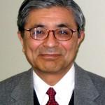 Dr. Karim Ahmed