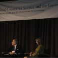 Lauren Hubbel, Bard CEP MS '14 Candidate by Lauren Hubbel, Bard CEP MS '14 Candidate The National Council for Science and the Environment's 13th annual conference, held in the prominent […]