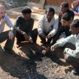 I spent the majority of my five months interning at Development Alternatives (DA) working on two climate adaptation related projects based in the Bundelkhand region of India. One project, a […]