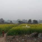 Bundelkhand, India