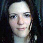 Lauren Hubbel, Bard CEP MS '14 Candidate
