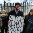 By Oliver Peckham Daniel Lashof, Director of the Climate & Clean Air Program at the National Resources Defense Council (NRDC), spoke at the National Climate Seminar on February 6th. Mr. […]