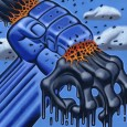 As the world burns, a new movement to reverse climate change is emerging – fiercely, loudly and right next door Reposted from The Rolling Stone By: Bill McKibben   […]
