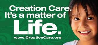 Creation Care - The Climate Change Movement for Evangelical Christians