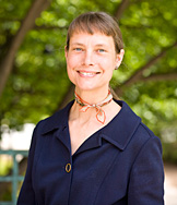 Dr. Jennifer Phillips is Professor of Science at Bard CEP and also manages a sustainable livestock operation in Clermont, NY.