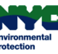 By Serena McIntosh, CEP '14 Today is my one month anniversary as an intern with the NYC Department of Environmental Protection's Bureau of Water Supply (DEP BWS). I am interning […]