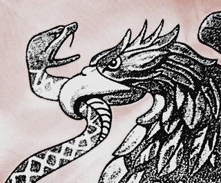 Snake_Eagle