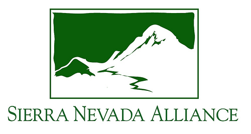 Made up of over 90 member groups, the Sierra Nevada Alliance seeks to protect and restore the environment of the Sierra Nevada