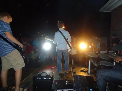 Shuler_guitar