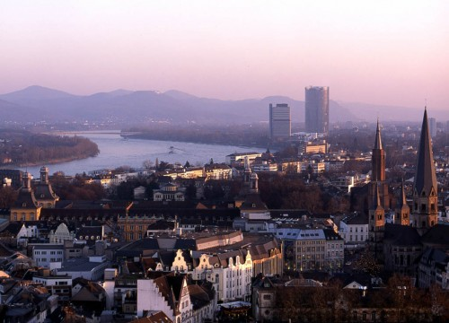 bonn_sightseeing