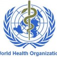 World Health Organization: A world of diplomacy and science So after seven years of studying in the US, I am finally back to my continent—Europe. And not only any place, but […]