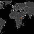 By Sam Lohse (Originally posted atThe Open Window ExchangeOctober 17, 2013)  LOCATION: MONDULI, TANZANIA Twenty four people On an adventure. Tanzania. Nineteen thousand three hundred forty one feet of […]