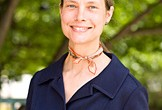 When one considers the interdisciplinary nature of Bard CEP's curriculum, Jennifer Phillips' arrival at Bard seemed almost predestined. Having completed her PhD at Cornell University in Soil, Crop and Atmospheric […]
