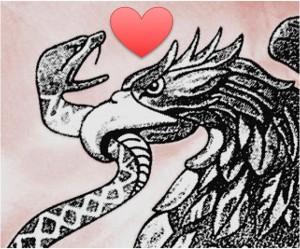 Snake_Eagle_1
