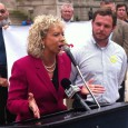 Originally posted on:http://ecoaffect.org FEBRUARY 10, 2014 BYCAROLINE HODGE  Debbie Dooleyisn't your typical Tea Party leader. She's a Georgia grandmother who became an activist six years ago when her first […]