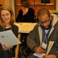 Originally posted at: www.bard.eduon March 13, 2014 How do you get a room full of young environmentalists, budding entrepreneurs, and aspiring policymakers ready for an intensive weekend workshop at Bard […]