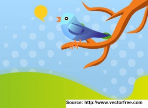 twitter-bird-illustration