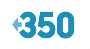 http://350.org/