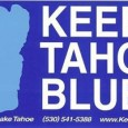 Written by Meredith Murray (Master's in Environmental Policy Candidate 2015) Driving into the Lake Tahoe Basin you are surrounded by sapphire blue water varying in colors and parts of the […]