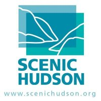 scenic_hudson
