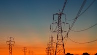 Thomas Edison established the first direct current power system in 1882.  It distributed electricity to 59 customers on Wall Street in New York City.  Today, the electric grid includes more […]