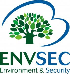 ENVSEC-logo-EN-CMYK