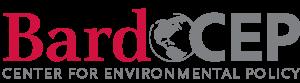 www.bard.edu/cep