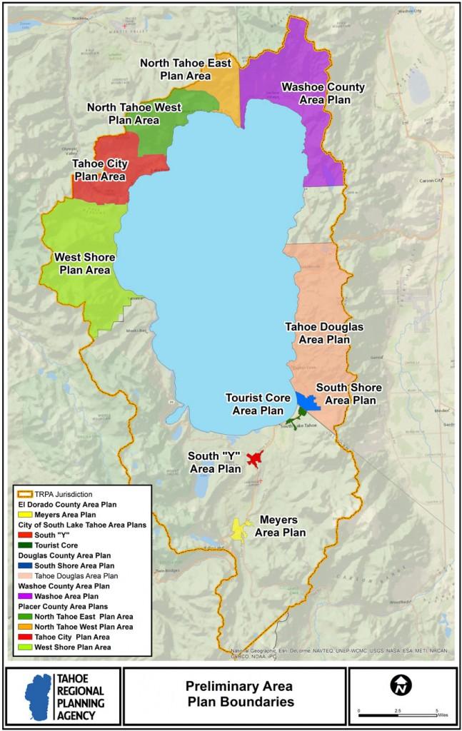 Area-Plans-Map-_7_29_13