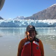 "We are thrilled to announce Bard Center for Environmental Policy grad Lauren Frisch '14  has co-authored the study ""Gauging Public Perceptions of Ocean Acidification in Alaska"", a continuation of her master's thesis research […]"