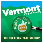 VT-Right-to-Know-GMOs-300x300
