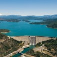 By Kale Roberts, M.S. in Climate Science and Policy 2016 Hydropower is often considered a clean energy source, free of climate-warming carbon dioxide emissions. But although dams have been demonized […]