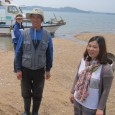 Mr. Jeung Sub Park, 58, has been a fisherman and clammer on Garorim Bay on South Korea's west coast all of his life. For the last six years, he has […]