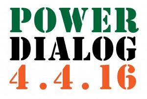 Power Dialog4