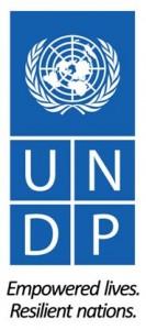 UNDP logo jpg
