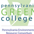 The Power Dialog, in collaboration with PERC, excitedly announces Secretary Quigley as the keynote speaker for the PA Power Dialog. As the keynote speaker, Secretary Quigley will address students and […]