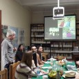Author: Gabrielle Weiss, CEP Student Our class arrived in Oaxaca late on Monday the 25th and on Tuesday morning, we began our studies. We walked down the cobblestone streets of […]