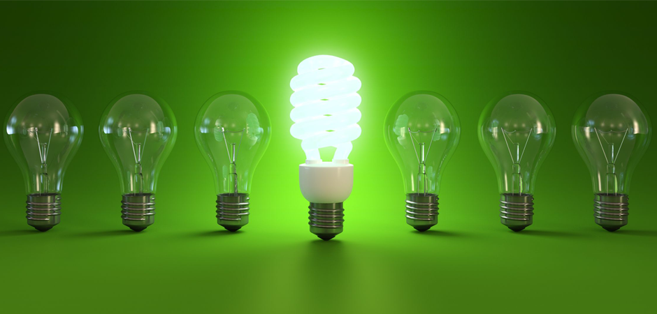 The importance of compromise in energy efficiency policy - Home automation energy saving ...