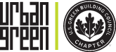 Urban Green Logo